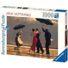 J.Vetriano: The Singing Butler