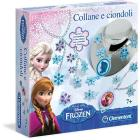 Frozen Collane e Ciondoli (15215)