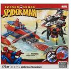 Spider-Man Showdown (91216)