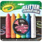 Gessi per Esterno Glitter (51-1216)