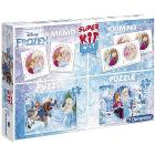 Frozen Superkit (8216)