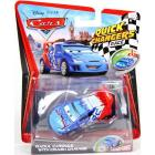 Cars 2 quick changers – Raoul Caroule (X0614)