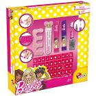 Barbie Fashion Nail Art (62171)
