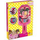 Barbie The Magic Mirror (62188)
