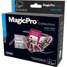 Megagic- Magic Show MAGICPRO Collection, 519, Nero