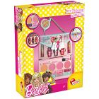 Barbie My Trousse Bag (62195)