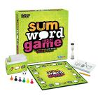 Sum Word Game (In lingua inglese)