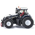 Trattore di Natale New Holland T8.390 Limited Edition (3220)