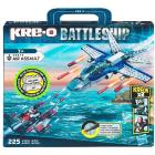 Kre-O Btlship Air Assault