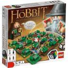 Hobbit - Lego Games (3920)