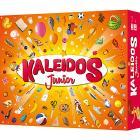 Kaleidos Junior (14222)