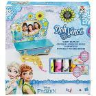 Doh Vinci - Frozen Specchio