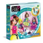 Crazy Chic - Crazy Dolls (15222)