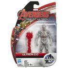 Ultron Avengers (FIGU1556)