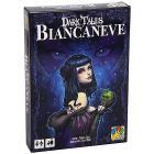 Dark Tales Esp. Biancaneve (GTAV0798)