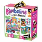 Le Bamboline Montessori (IT22229)