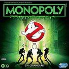Monopoly Ghostbuster (E9479103)
