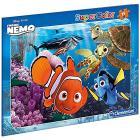 Puzzle Cornice 15pz Nemo  (22223)