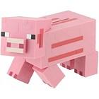 Minecraft: Pig Money Bank (Salvadanaio)