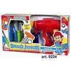 Trapano Brico Junior con accessori (9224)