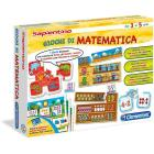 Sapientino Giochi Di Matematica (132240)