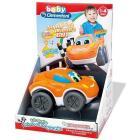 Porsche spider Baby. Edoardo (14224)