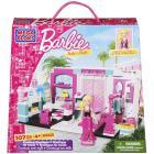 Barbie Boutique alla moda
