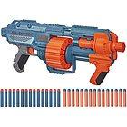 Fucile Blaster Nerf Elite 2.0-Shockwave RD-15