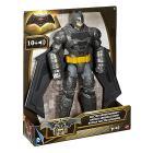 Batman elettro-armatura (DPB06)