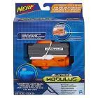 Nerf Modulus Gear Mirino Raggio Luminoso