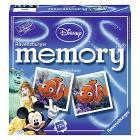 Memory Disney Classic (21227 9)