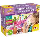 I'M A Genius Laboratorio Dei Miei Primi Profumi (62270)