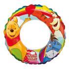 Salvagente Winnie the Pooh (58228)