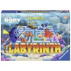 Labirinto Junior alla Ricerca di Dory (21228 6)