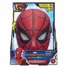 Spider-Man Far from Home Maschera FX Interattiva (E6506)