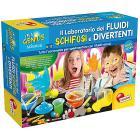 I'm a Genius Laboratorio Fluidi Schifosi e Divertenti (62287)