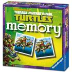 Teenage Mutant Ninja Turtles memory (22229)