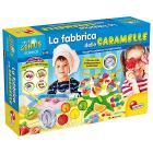 I'm a Genius La Fabbrica Delle Caramelle (62294)
