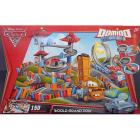 Cars 2 domino click - set grande (422317)