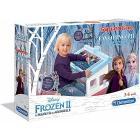 Tavolino Più Frozen 2 (16231)