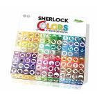 Sherlock Colors - Il Gioco Dei Colori (231)
