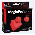 Oid Magic 532 - Palline di Spugna