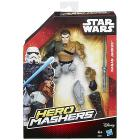 Star Wars Hero Masher Kanan Jarrus