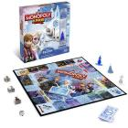 Monopoly Junior Frozen (A2574103)