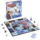 Monopoly Junior Frozen (A2574103)