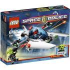LEGO Space - Bolide interstellare (5981)