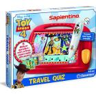 Sapientino Travel Quiz Disney Toy Story 4 (16233)