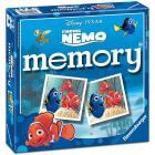 Nemo memory (22234)