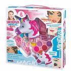 Trucchi Make up Trusse Minidiva Unicorno Magic (R30250)