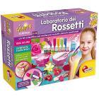 I'M A Genius Laboratorio Dei Rossetti (62355)